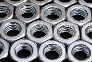 http://cfnewsads.thomasnet.com/images/cmsimage/image/steel-bolts.JPG